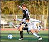 HHS-soccer-SJV-G2_0276