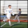 HHS-soccer-SJV-G2_0054
