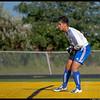 HHS-soccer-SJV-G1_0011
