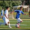 HHS-soccer-SJV-G1_0046