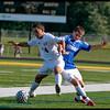 HHS-soccer-SJV-G1_0051