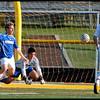 HHS-soccer-SJV-G1_0226