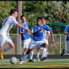 HHS-soccer-SJV-G1_0075