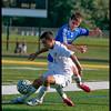 HHS-soccer-SJV-G1_0052
