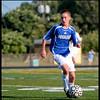HHS-soccer-SJV-G1_0102