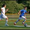 HHS-soccer-SJV-G1_0044