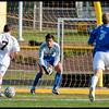 HHS-soccer-SJV-G1_0215