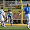 HHS-soccer-SJV-G1_0216