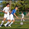 HHS-soccer-SJV-G1_0107