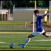HHS-soccer-SJV-G1_0056