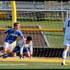 HHS-soccer-SJV-G1_0227