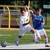 HHS-soccer-SJV-G1_0050