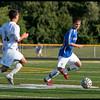 HHS-soccer-SJV-G1_0045