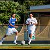 HHS-soccer-SJV-G1_0167