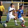 HHS-soccer-SJV-G1_0048