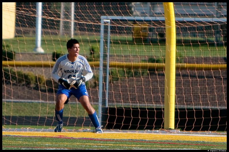 HHS-soccer-SJV-G1_0086