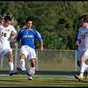 HHS-soccer-SJV-G1_0194