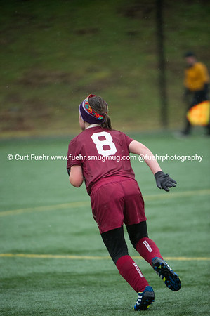 G01A - PacNW Classic 2014