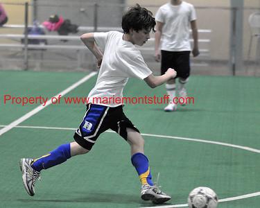 Indoor Soccer 2011-02-06 50