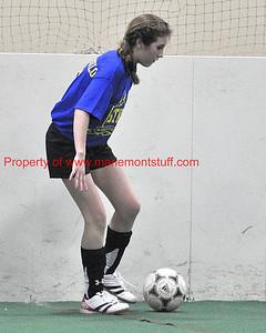 Indoor Soccer 2011-02-06 71