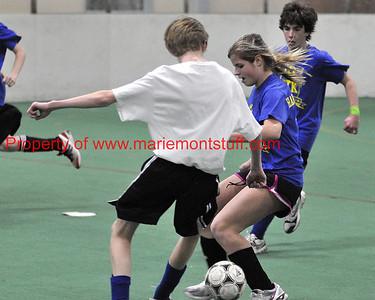 Indoor Soccer 2011-02-06 53