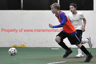 Indoor Soccer 2011-02-06 52