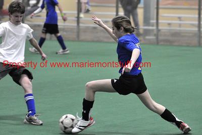 Indoor Soccer 2011-02-06 61