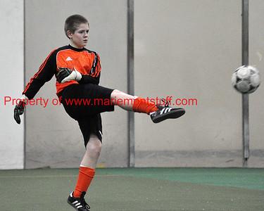 Indoor Soccer 2011-02-06 70