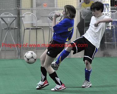 Indoor Soccer 2011-02-06 44