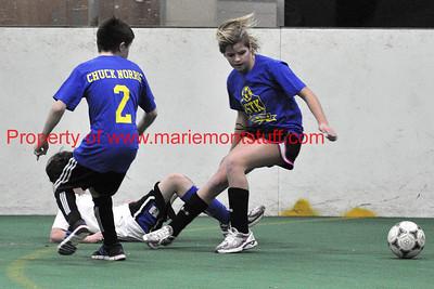 Indoor Soccer 2011-02-06 57