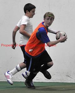 Indoor Soccer 2011-02-06 51