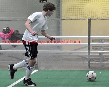 Indoor Soccer 2011-02-06 56