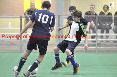 Indoor soccer 2011-12-11_3
