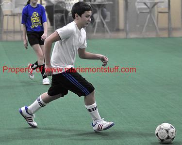 Indoor Soccer 2011-02-06 74