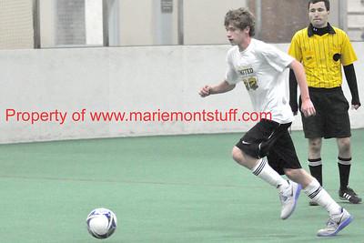 Indoor soccer 2011-12-11_6