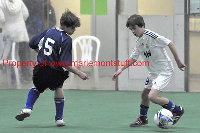 Indoor soccer 2011-12-11_10