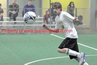 Indoor soccer 2011-12-11_5