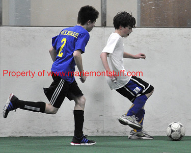 Indoor Soccer 2011-02-06 64