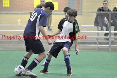 Indoor soccer 2011-12-11_4
