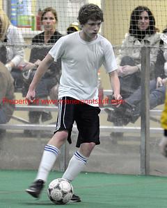 Indoor Soccer 2011-02-06 55