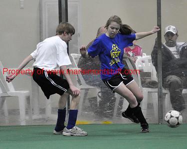 Indoor Soccer 2011-02-06 47
