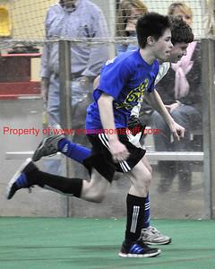Indoor Soccer 2011-02-06 48