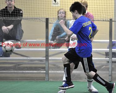 Indoor Soccer 2011-02-06 43