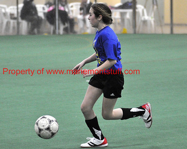 Indoor Soccer 2011-02-06 62