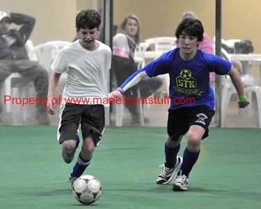 Indoor Soccer 2011-02-06 59