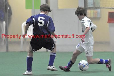 Indoor soccer 2011-12-11_9