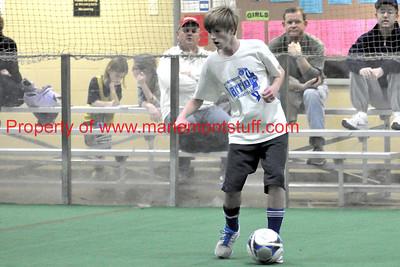 Indoor soccer 2011-12-11_1