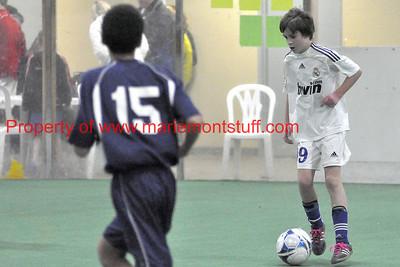 Indoor soccer 2011-12-11_11