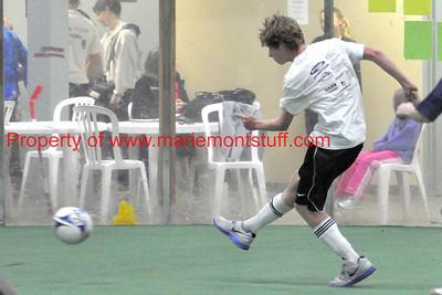 Indoor soccer 2011-12-11_7
