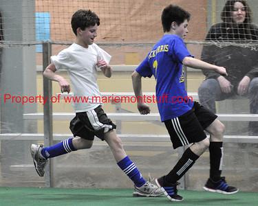 Indoor Soccer 2011-02-06 49